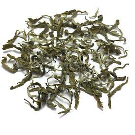 Organic Green Tea ——Maofeng 1st Grade