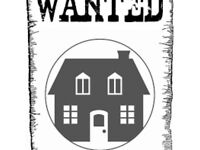 Looking for house to rent in Enniskillen general area!