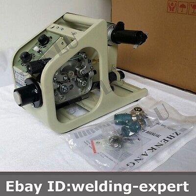Sb-10c1 Mig Mag Welding Machine Welder Wire Feed Euro Connector Weld Parts
