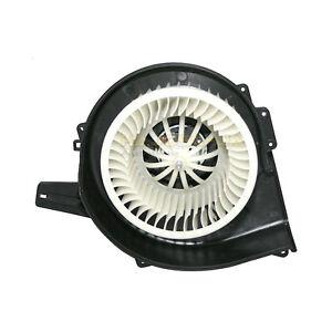 Motor-del-Ventilador-Motor-del-Ventilador-Ventilador-interior-calefaccion-VAG