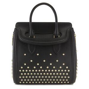 ebay alexander mcqueen handbags