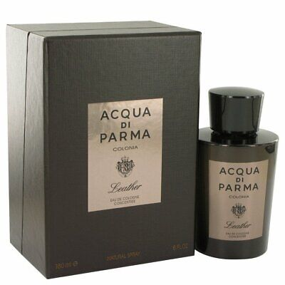 Acqua Di Parma 'Colonia Leather' Eau De Parfum
