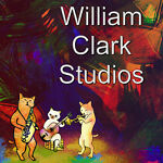 William Clark Studios