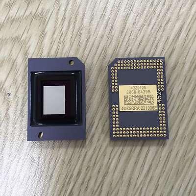 DMD Chip 8060-6138B 8060-6038B 8060-6039B  8060-6439B For DLP Projectors