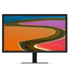 LG 22MD4KA 22 UltraFine 4K IPS LED Monitor for Mac (Factory refurbished)