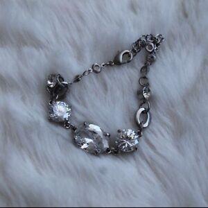 Dimond bracelet East Melbourne Melbourne City Preview
