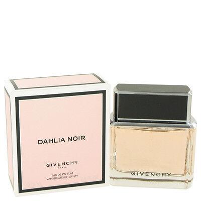 Dahlia Noir Perfume by Givenchy