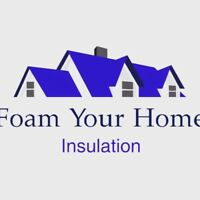 Foam Your Home 905-299-7443, $700 and up- huge gov't rebates