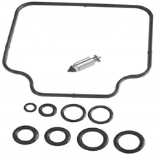 Economy Carburetor Repair Kit~2006 Honda VT750C Shadow