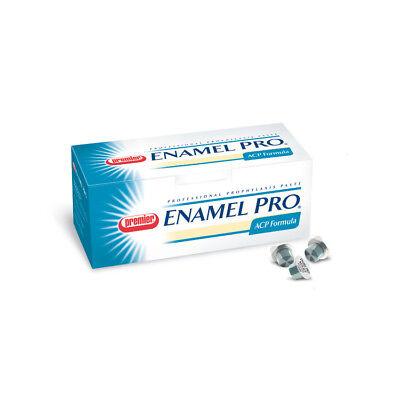 Premier Enamel Pro Prophy Paste Acp Formula 200pkg Different Flavors And Grits