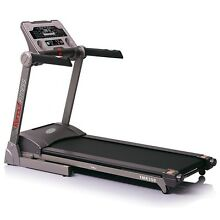Renouf treadmill TMR 350 Churchlands Stirling Area Preview