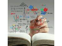 Maths / Businesses studies (experienced Tutor) - Try the First lesson for FREE