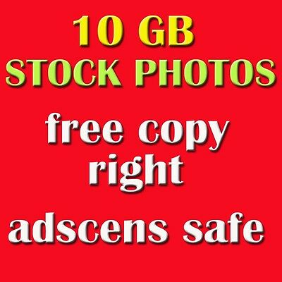 10 Gb Stock Photos Free Copy Right   Adscens Safe Wordpress Website