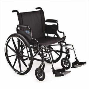 Selling MediCare wheelchair
