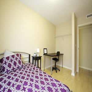 Attn Students: 61 Columbia All Inclusive Apartments with TV! Kitchener / Waterloo Kitchener Area image 5