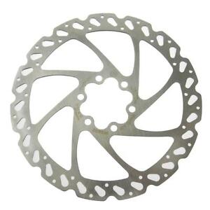 Hayes V7 180mm Mtb Disc Brake Rotor 6-bolt