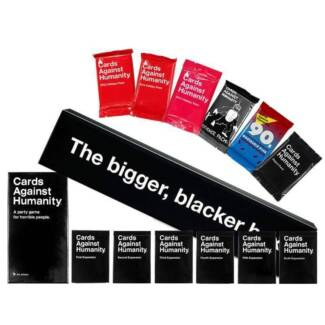 Cards Against Humanity! Helensburgh Wollongong Area Preview
