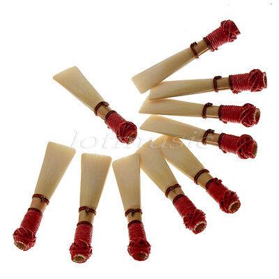 clarinet reed size - Siteze