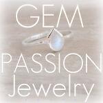 Gem Passion Jewelry
