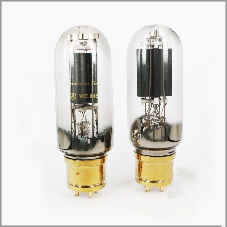 1PCS WE845 for Shuguang  Vacuum Tubes Replica WE284A