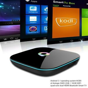 Brand new top of the line android box trade for tab