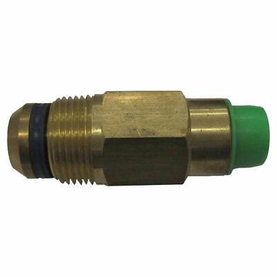 Bafsco X65brng Sprinkler Bearing Assembly Fits 1 Full Circle Impact Sprink