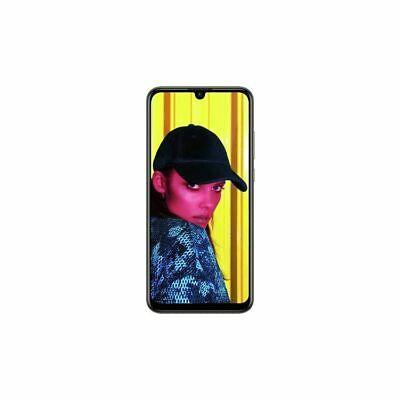 Huawei Psmart 2019 Smart Phone Kirin 710 3GB 64GB WiFi Android 9.0 Bluetooth