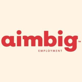 AimBig Employment QLD