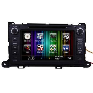 Car Stereos Car Radios Bluetooth Stereo Systems Halfords