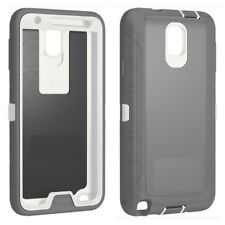 Defender Case For Samsung Galaxy S3 S4 S5 S6 Cover