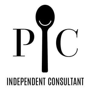 Pampered Chef Consultant in the Niagara Region