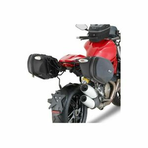 Saddle Bags | Find Motorcycle Parts & Accessories for sale