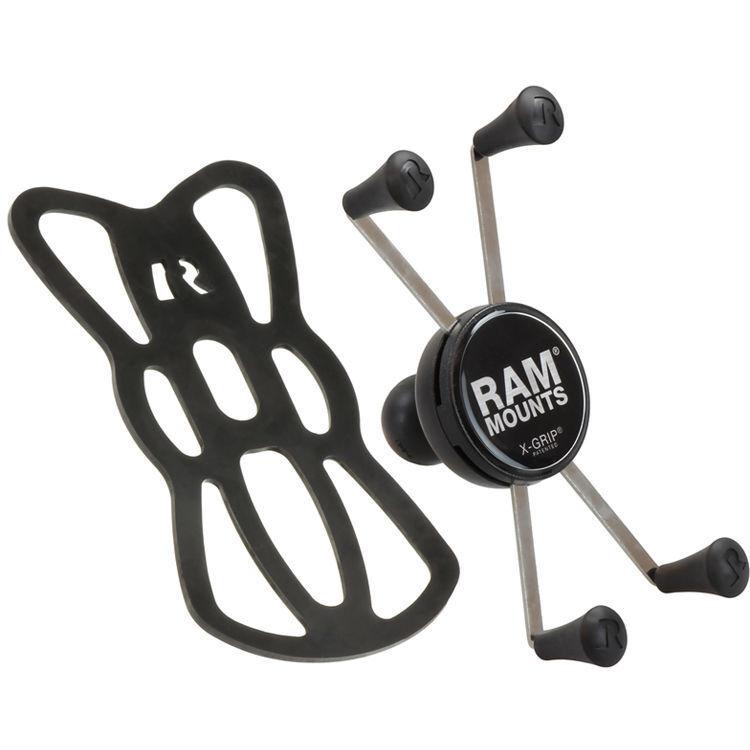 ram-universal-x-grip-iv-large-phone-phablet-holder-w-1-ball-ram-hol-un10bu