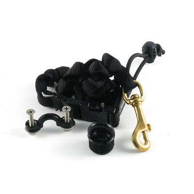 - Hobie Leash Kit for the MirageDrive - 74052101