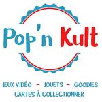 pop_n_kult