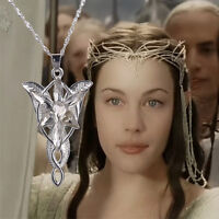 Chaîne seigneur des anneaux