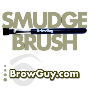 Brow Guy Smudge Brush Newtown Inner Sydney Preview