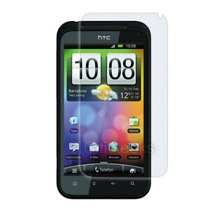 CitiGeeks-HTC-Incredible-S-Screen-Protector-Crystal-HD-Clear-LCD-Cover-3-Pack