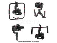 Came-TV Prophet Gimbal and accessories - like DJI Ronin M Ronin S etc