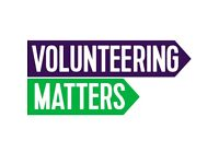 Volunteer Mentor (Aged 50+) to support young disabled people