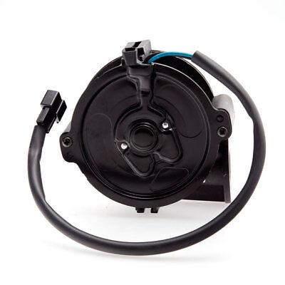 Davies Craig-Remote Electric Water Pump EWP80-Pump Only-PN: 8105