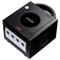 IM SEARCHING FOR THESE GAME CUBE GAMES.
