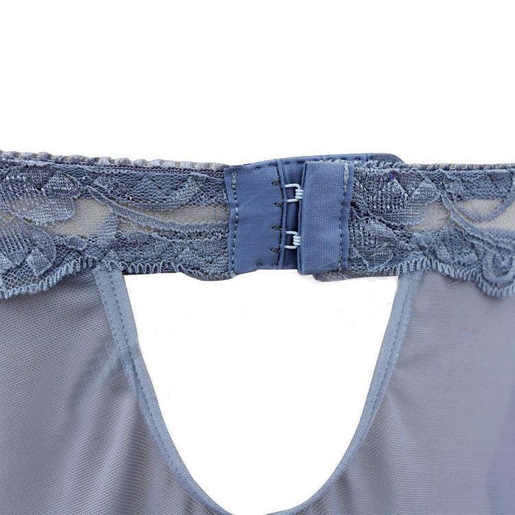 CLEARANCE Sexy-Lingerie-Sleepwear-Lace-Women's G-string-Dress Babydoll-Nightwear Clothing, Shoes & Accessories