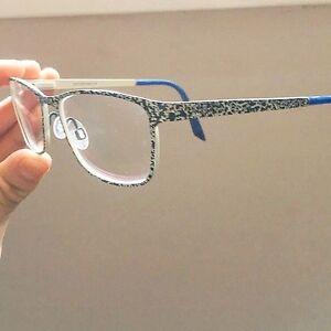 Like new non prescription fashion glasses Humphreys