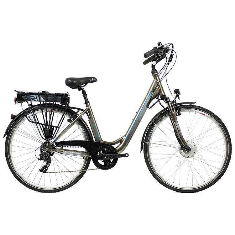 E Bikes für Damen günstig kaufen   eBay