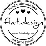 flat-design.eu