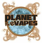 PLANETOFTHEeVAPES