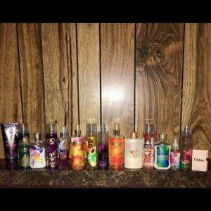 Fragrance Bundle