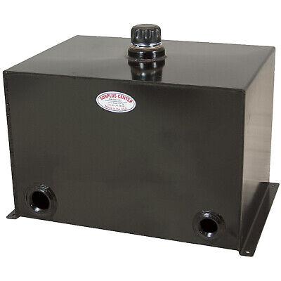 25 Gallon Hydraulic Reservoirtank Surplus Center 9-8103-25