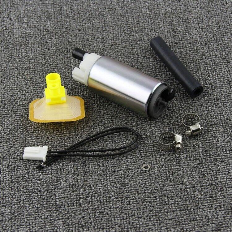 Petrol Fuel Pump For Kawasaki Jet Ski STX12F JT1200 05-07 STX15F JT1500 05-12